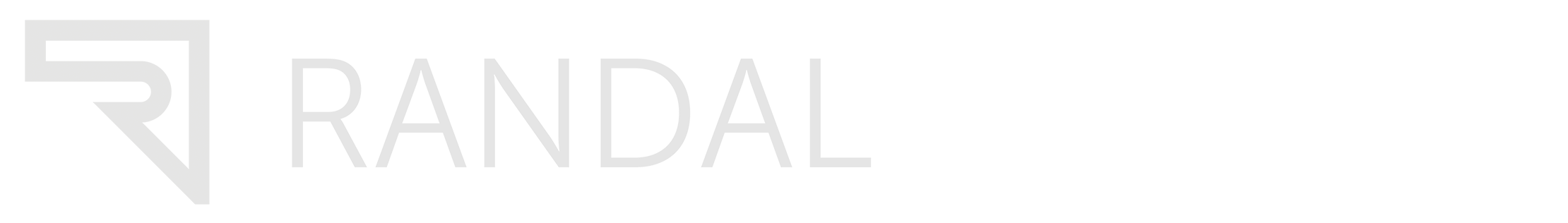 Randal-Langley-Logo-Silver